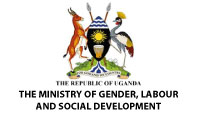 The Ministry of Gender, Labour and Social Development