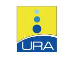 URA Accredited Agent