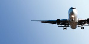 Sirvices - Air Freight