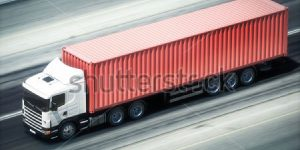 Services - Road Freight