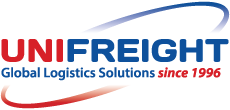 unifreightgroup.com